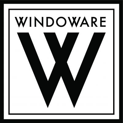 Windoware - Charm White
